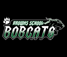 Browns School